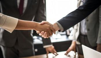 Venda de Empresas – Passo a Passo