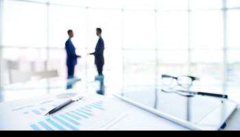 Como avaliar financeiramente se faz sentido a entrada de novos sócios no capital da empresa.