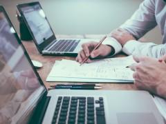"""Como Preparar a Empresa para uma """"Transação de Equity"""""""